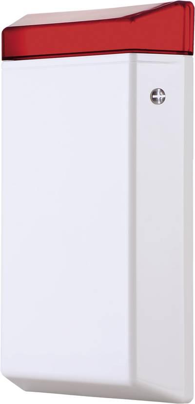 Sirena esterna senza fili ABUS FUSG30000
