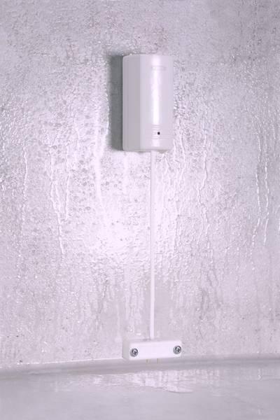 Rilevatori acqua senza fili ABUS FUWM30000