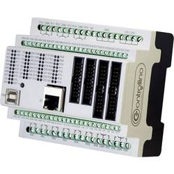 Image of Controllino MEGA 100-200-00 SPS-Steuerungsmodul 12 V/DC, 24 V/DC
