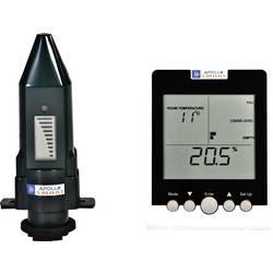 Image of Apollo Ultrasonic Füllstands-Sensor Apollo Smart Alarm Apollo Smart Alarm Betriebsspannung (Bereich): 150 - 250 V/AC 1