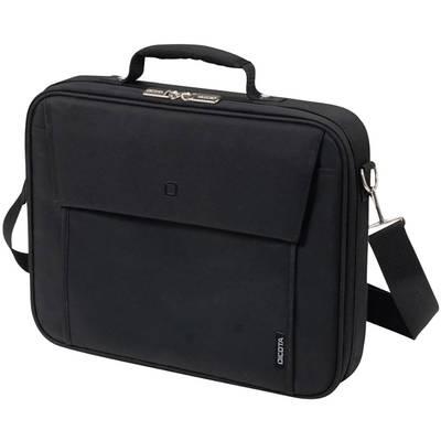 Dicota Notebook Tasche Base Passend für maximal: 39,6 cm (15,6) Schwarz Preisvergleich