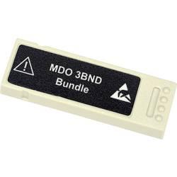 Aplikačný modul Tektronix MDO3BND vhodný pre osciloskopy radu MDO3000