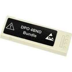 Aplikačný modul Tektronix MDO3BND DPO4BND vhodný pre osciloskopy radu DPO4000 / MDO4000