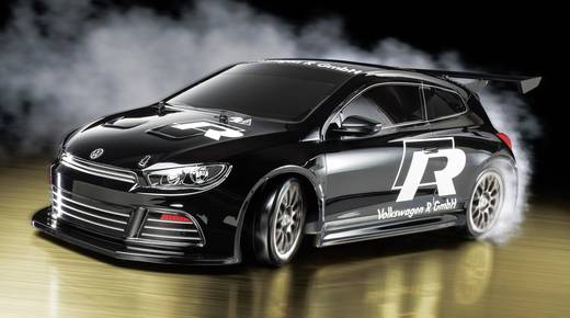 tamiya vw scirocco brushed 1 10 rc modellauto elektro stra enmodell allradantrieb rtr 2 4 ghz kaufen. Black Bedroom Furniture Sets. Home Design Ideas