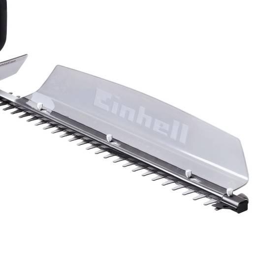 Einhell GE-CH 1855 Li-Solo Akku-Heckenschere
