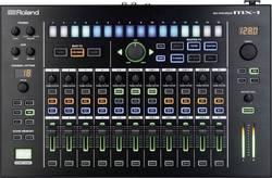 Image of Digital-Mischpult Roland MX-1 Anzahl Kanäle:18 USB-Anschluss