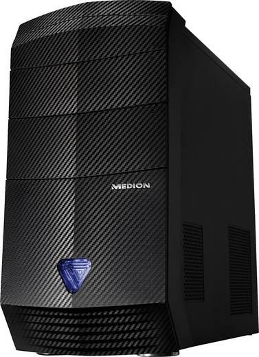 MEDION® AKOYA® P5377 H PC-System
