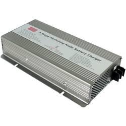 Nabíječka olověných akumulátorů Mean Well, pro 12 V akumulátory, 14,4 V / 20,85 A