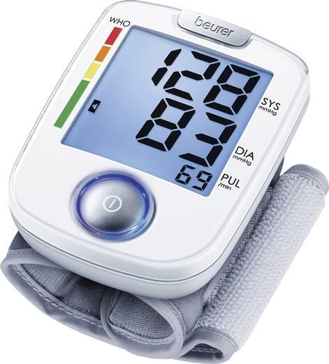 Handgelenk Blutdruckmessgerät Beurer BC 44 659.05