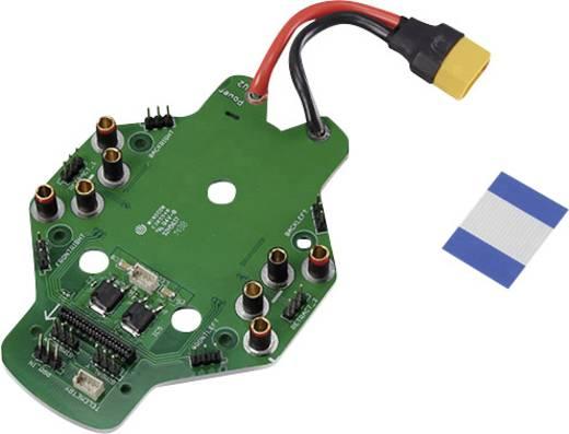 Power Board NovaX 350