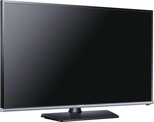 samsung ue32h5090 led tv kaufen. Black Bedroom Furniture Sets. Home Design Ideas
