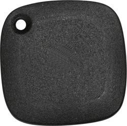 Image of RFID-Chip Denver 19750070