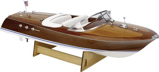 ProBoat Volere 22 EP 2.4 V2 RC Motorboot 100% RtR 559 mm