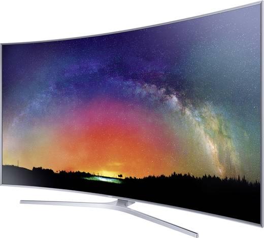 samsung ue78js9590 suhd led tv kaufen. Black Bedroom Furniture Sets. Home Design Ideas