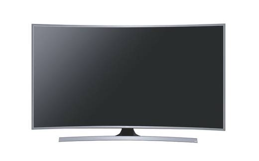 samsung ue55js8590 suhd led tv kaufen. Black Bedroom Furniture Sets. Home Design Ideas