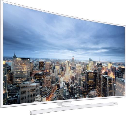samsung ue55ju6580 led tv 138 cm 55 zoll eek a dvb t2. Black Bedroom Furniture Sets. Home Design Ideas