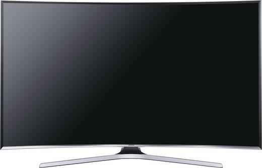 samsung ue40j6350 led tv kaufen. Black Bedroom Furniture Sets. Home Design Ideas