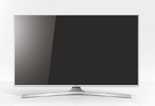 samsung ue48j5580 led tv 121 cm 48 zoll eek a a f dvb t2 dvb c dvb s full hd smart tv. Black Bedroom Furniture Sets. Home Design Ideas