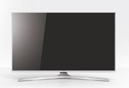 samsung ue40j5580 led tv kaufen. Black Bedroom Furniture Sets. Home Design Ideas