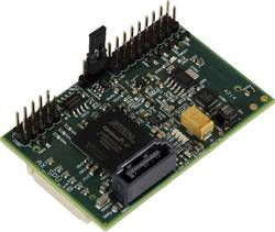 Image of Entwicklungsboard Abaxor Engineering AX_SPU