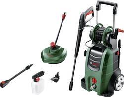 Vysokotlaký čistič - vapka Bosch Home and Garden AQT 45-14 A, na studenou vodu