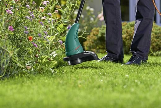Bosch Home and Garden ART 23 SL 06008A5000 Elektro Rasentrimmer 230 V