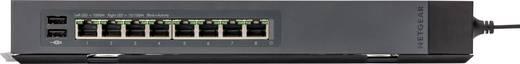NETGEAR GSS108E Netzwerk Switch RJ45 8 Port 1 Gbit/s