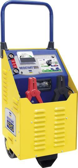 Systém pro rychlé startování auta GYS 025295, 12 V, 24 V, 70 A, 70 A