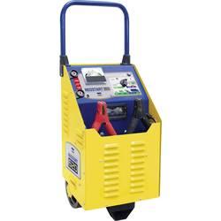 Systém pre rýchle štartovanie GYS NEOSTART 620 12 V, 24 V
