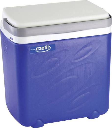 Ezetil 3-DAYS ICE EZ 25 passive Kühloox Kühlbox Passiv 24.1 l