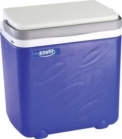 Přenosná lednice (autochladnička) Ezetil 3-DAYS ICE EZ 25 passive Kühloox, 24.1 l