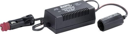 Spannungswandler Ezetil 879120 1 St. (L x B x H) 18 x 4.5 x 22.5 cm