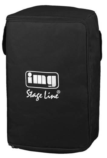 Lautsprecher-Schutzhülle IMG STAGELINE BAG-08M
