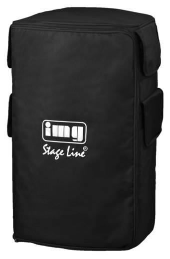 Lautsprecher-Schutzhülle IMG STAGELINE BAG-12M