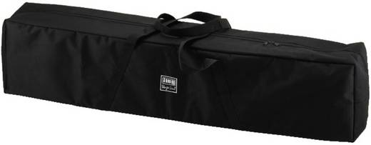 Stativ-Tasche IMG STAGELINE BAG-20LS 1 St.