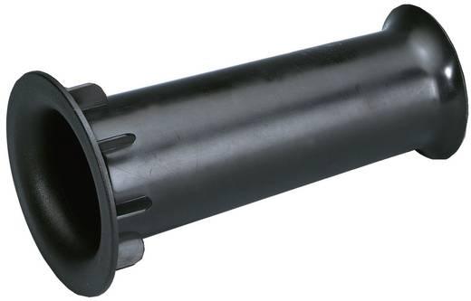 Bassreflexrohr 135 mm Innen-Durchmesser:39 mm Monacor BR-45TR