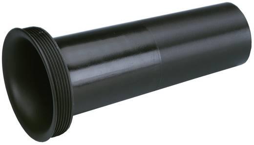Bassreflexrohr 215 mm Innen-Durchmesser:57 mm Monacor BR-70HP