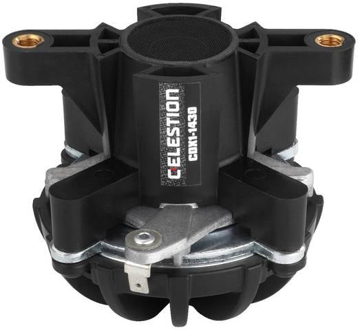 Hochton-Treiber Monacor CDX1-1430 Belastbarkeit RMS=50 W 8 Ω