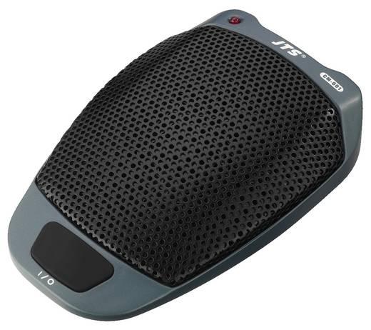 JTS CM-601 Grenzflächen Mikrofon