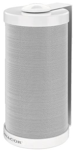 ELA-Lautsprecherbox Monacor ESP-315/WS 15 W Weiß 1 St.