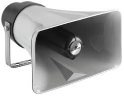 Image of Druckkammerlautsprecher Monacor IT-20 Grau 1 St.