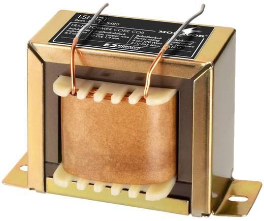 Lautsprecher-Trafokernspule Monacor LSI-82T 8.2 mH