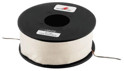 Lautsprecher-Luftspule Monacor LSIP-270 2.7 mH