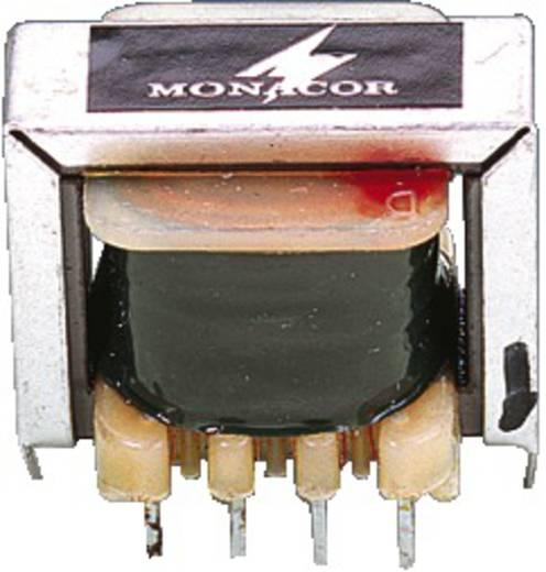 Line-Transformator Monacor LTR-110