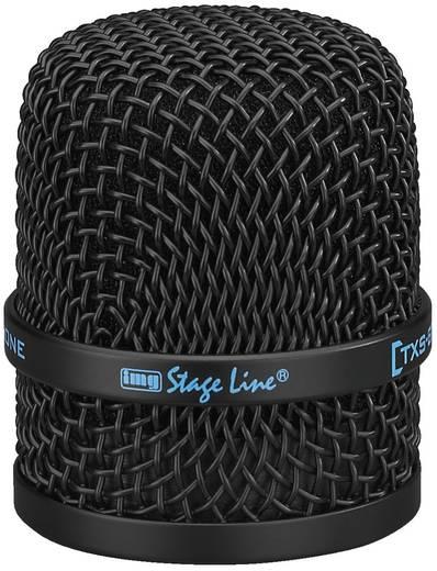 Mikrofon-Kapsel IMG STAGELINE MD-872