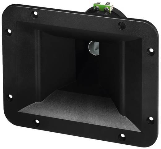 Hochton-Horn ohne Treiber IMG STAGELINE MHD-240 40 W 8 Ω