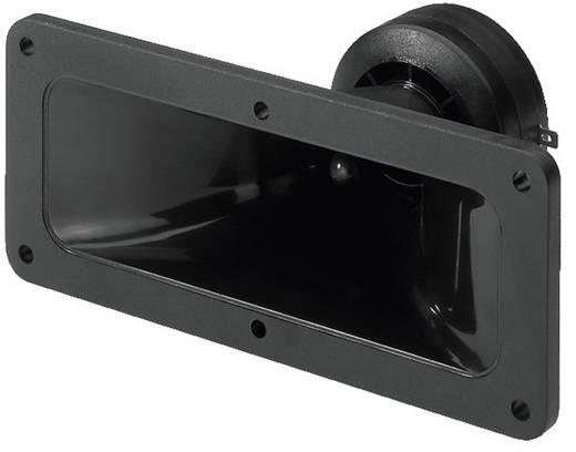 Piezo-Hochtöner IMG STAGELINE MPT-025 115 W 8 Ω
