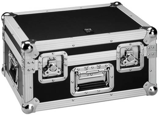 Case IMG STAGELINE MR-2LIGHT (L x B x H) 400 x 500 x 270 mm