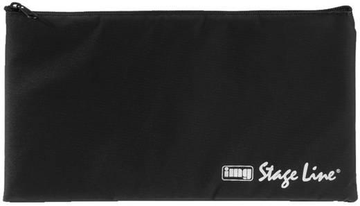 Schutztasche IMG STAGELINE MT-40