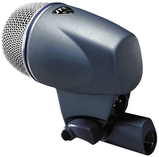 Instrumenten-Mikrofon JTS NX-2 Übertragungsart:Kabelgebunden